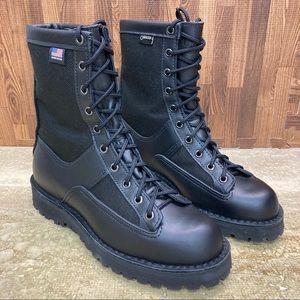 """Danner Men's Acadia 8"""" Boot Size 7"""
